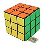 Rubik's Cube Game Cyclone Boys Speed Magic Cube 3x3x3 Puzzles Toys