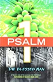 img - for Psalm 1: The Blessed Man book / textbook / text book