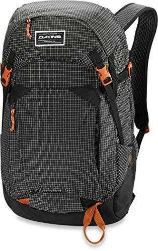 Dakine DAKINE Nomad 28L Backpack (Rincon)