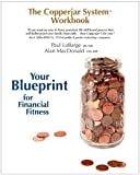 The Copperjar System Workbook, Paul LaBarge and Alan MacDonald, 0986605638