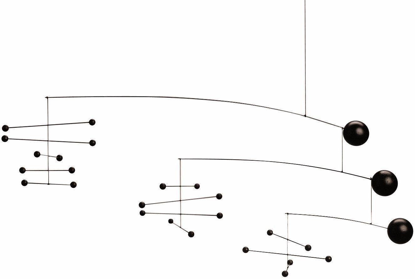 FLENSTED MOBILE A SUSPENDRE DESIGN SYMPHONY IN 3 MOVEMENTS