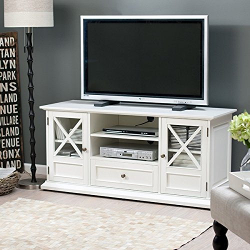 TV Console Stands 55