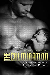 The Culmination (The Club Series Book 4)