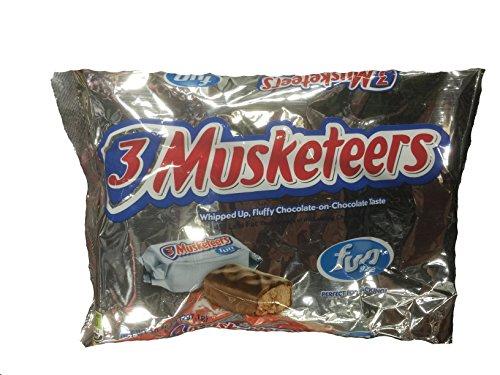 3-musketeers-fun-size-bars-1048-oz-bag