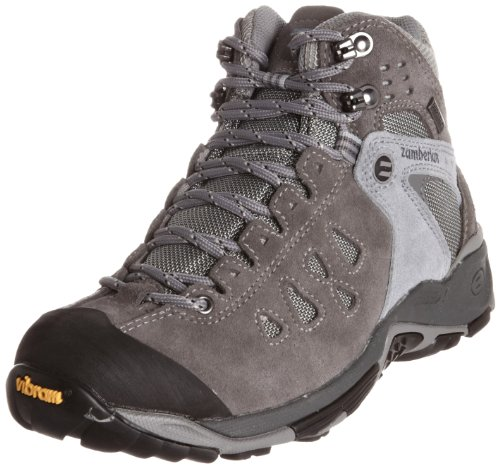 150 randonnée Grau femme Hellblau Zamberlan Gt Grau Rr Zenith Chaussures Gris dT8qXw