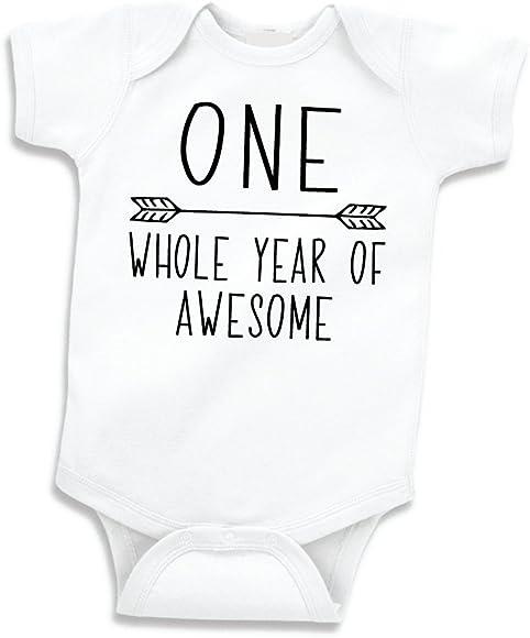 b185879b1 Amazon.com: Bump and Beyond Designs Boy Birthday Shirt, Baby Boy ...