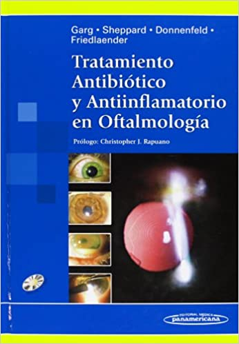 Ophthalmology   Pdf book free download website!