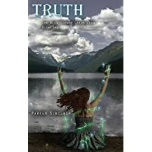 Truth: The Alex Conner Chronicles Book Two