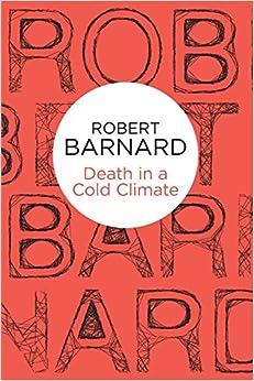 Death in a Cold Climate (Bello)