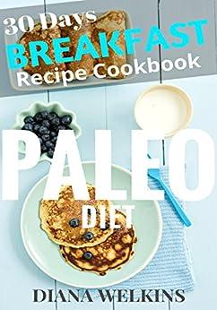 the ultimate paleo diet pdf