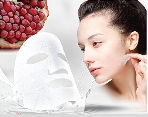 Best Face Mask For Aging Skin - 3