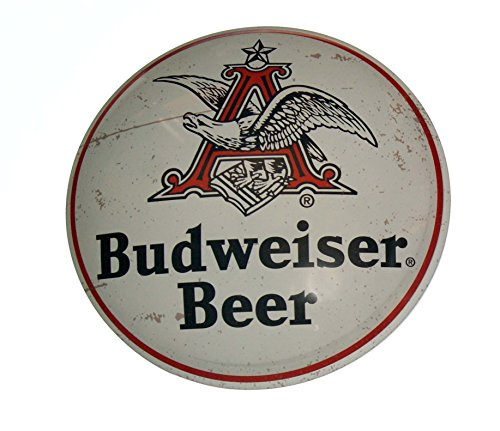 budweiser-beer-anheuser-busch-king-of-beers-16-white-dome-metal-sign