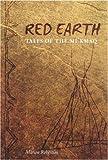 Red Earth: Tales of the Mi'kmaq
