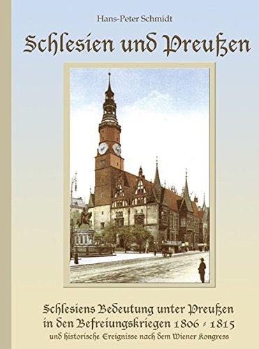 Schlesien und Preußen