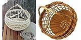 Sandy Neck Basket Kit