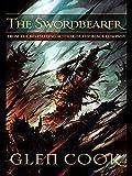 The Swordbearer