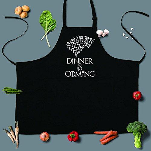 Famgem Professional Cooking Handcraft Adjustable product image