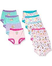 Paw Patrol Baby Potty Training Pants Multipack