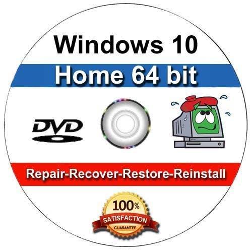 Install Dvd - 8