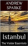 Istanbul: Visitor Essentials