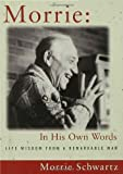 img - for Morrie In His Own Words: Life Wisdom from a Remarkable Man book / textbook / text book