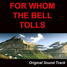 For Whom the Bell Tolls 1943 - my-filmme