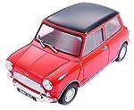 Tamiya 1:24 Austin Mini Cooper 1275S Mk.I by Tamiya