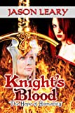 Knight's Blood: : The Hope Of Humanity