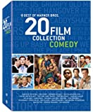 Best of Warner Bros. 20 Film Collection Comedy (Bilingual)