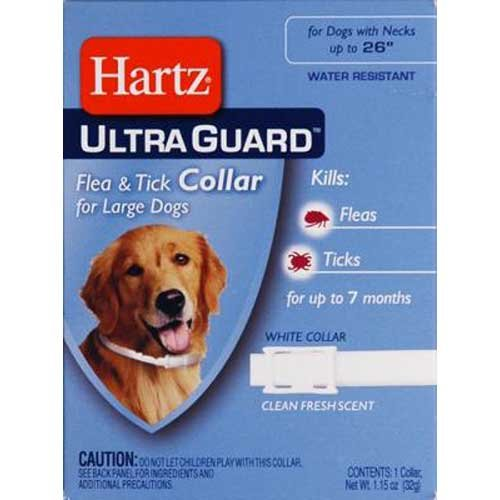 hartz-mountain-2-in-1-ultraguard-flea-and-tick-collar-for-large-dogs-3-per-case