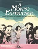 A Moving Experience, Teresa Benzwie, 091370525X