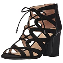 Franco Sarto Women's MEENA Fashion Sandals