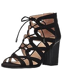 Franco Sarto Women's MEENA Fashion Sandals