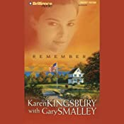 Remember: Redemption Series #2 | Karen Kingsbury, Gary Smalley