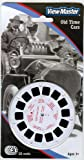 Old Time Cars in 3D - 3 ViewMaster Reels by 3Dstereo ViewMaster