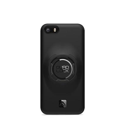 coque iphone 5 quad