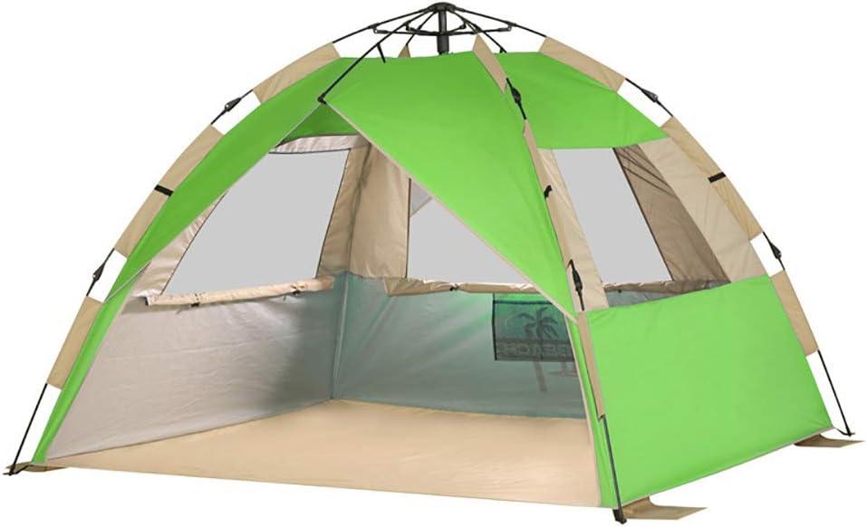 ASDFG Tienda De Campaña,Tiendas Iglú Camping Familiar Viajar ...