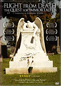 Flight from Death: Quest for Immortality [Import]