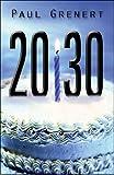 20/30, Paul Grenert, 1606721755