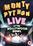 Monty Python: Live At The Hollywood Bowl [2007]