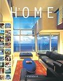 Home, Cynthia Reschke, 3936761507