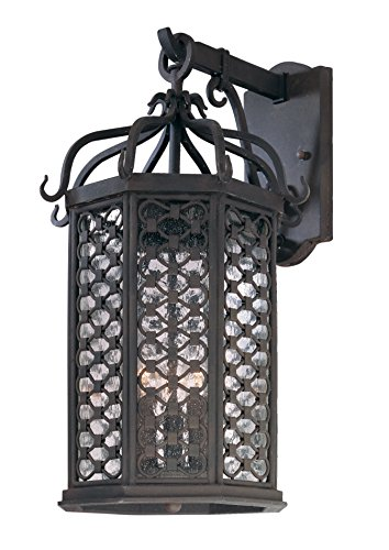 Troy Landscape Lighting Fixtures