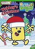 Wubbzys Christmas (Wow! Wow! Wubbzy!)