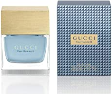 Gucci Pour Homme II Gucci cologne - a fragrance for men 2007 8a10fa909e6