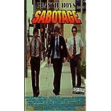 Home Video / Sabotage