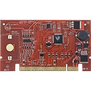 Vita Spas 0454002-D Placa de circuito