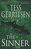 The Sinner, Tess Gerritsen, 0345458915