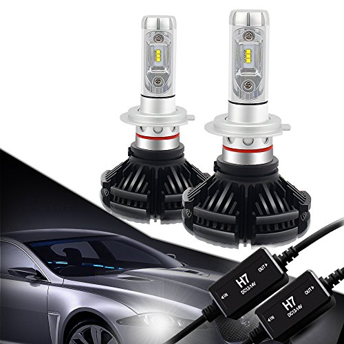 Led Fog Lights For Gl1800