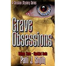 Grave Obsessions - Volume 3 - Shackled Souls