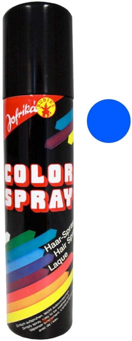 Azul Hair Spray